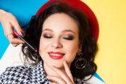 Бью по бьюти: есть ли жизнь у косметики в Instagram?