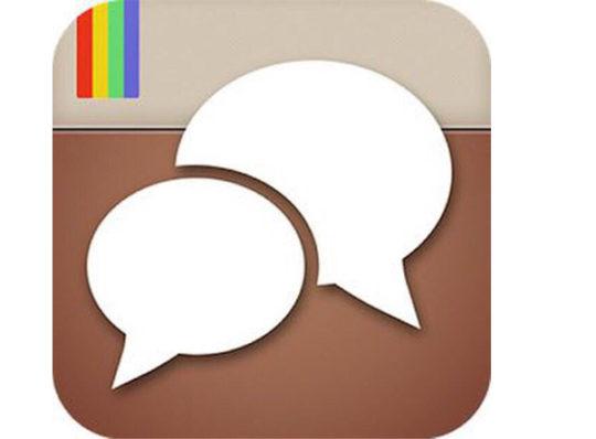 getcombot – выгрузка комментариев Instagram