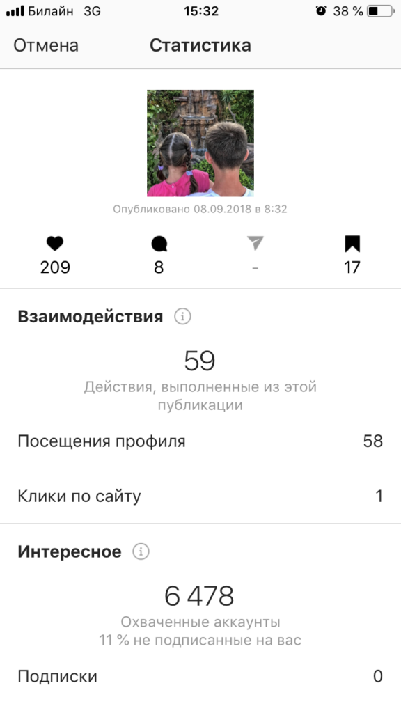 deti_tours пост 1