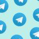Telegram - реклама на канале CreLab